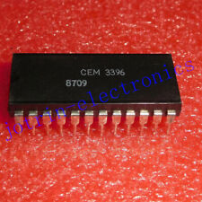10PCS   LA4160 DIP-14 single chip recorder sound system IC chip