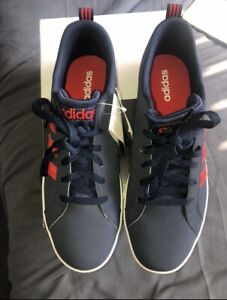 New Adidas Gazelle Mens Trainers Size