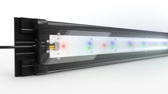 Juwel HeliaLux LED Spectrum Einsatzleuchte 700 LED Leuchte