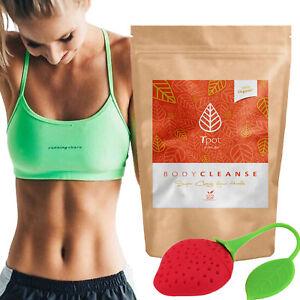 28 Day Skinny Tea  - Weight Loss Tea - Teatox - Detox Tea Me - Fat Loss