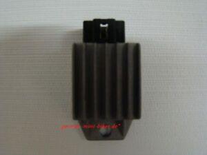 Regulateur-de-Tension-12V-Convient-Skyteam-Skymax-Skymini-PBR-12V-Dax-Singe