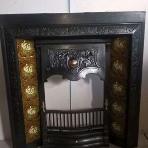original-antique-cast-iron-fireplace-insert-with-original-tiles