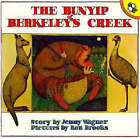 The Bunyip of Berkeley's Creek by Jenny Wagner (Paperback, 1975)