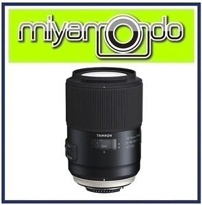 Tamron-Msia-SP-90mm-F-2-8-Di-Macro-VC-USD-Lens-For-Canon-MODEL-F017
