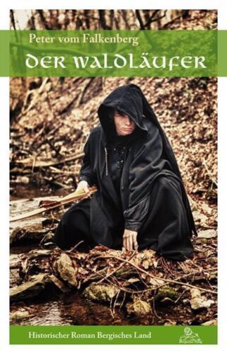 1 von 1 - Der Waldläufer von Peter Vom Falkenberg (2012, Taschenbuch)