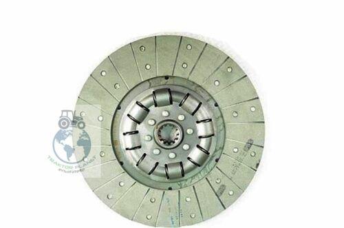 MTS Belarus 80 82 820 920 Kupplungsscheibe Mitnehmerscheibe Kupplung ORIGINAL