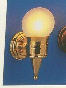 Wandlampe-21640-von-Minimundus