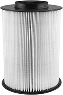 Air Filter Casite CFA137