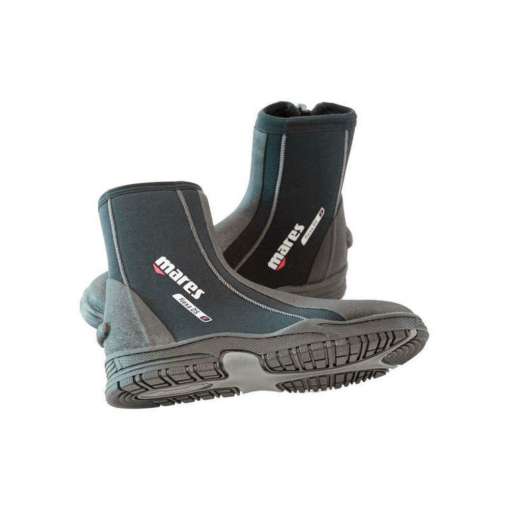 Mares Flexa DS 5mm  Dive Boot  official quality