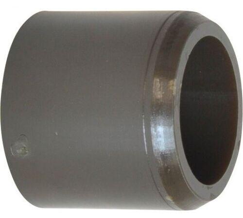 Kunststofflager für Krümmler 45x40x33mm KL 45
