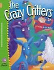 Crazy Critters: Band 12/Copper (Collins Big Cat) by Lois Walker (Paperback, 2007)