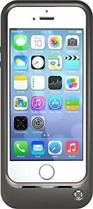 OtterBox-Resurgence-Power-Battery-Case-for-Apple-iPhone-5-5S-5SE-Slate-Pink