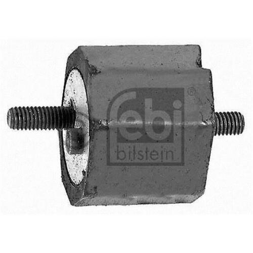 FEBI BILSTEIN 04111 Getriebelager für BMW