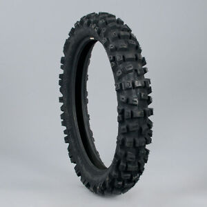 Michelin-Starcross-HP4-90-100-21