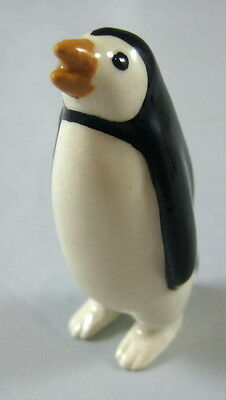 Hagen Renaker miniature Made in America Mama Mouse