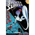 Silver Surfer: New Dawn by Panini Publishing Ltd (Paperback, 2014)