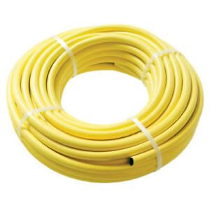 30 m Silverline 298535 Reinforced PVC Hose