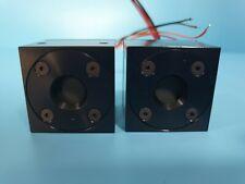 1pc Ophir 20c A 1 Y Head Pn 7706121 Laser Power Sensor Head