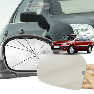 Image Is Loading Car Side Mirror Replacement Lh Rh 2p For