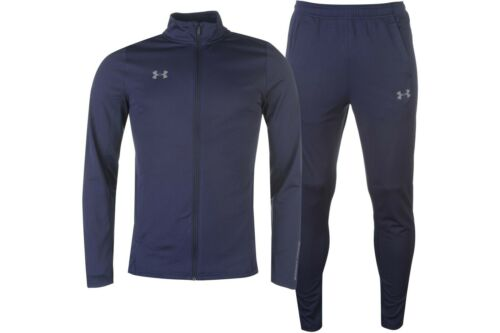 Under Armour Mens Challenger Tracksuit Mens