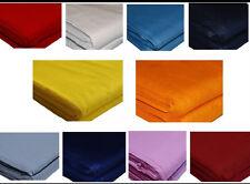 Punjabi Sikh Paghri Dastar Turban Pag Patka Lining Voile 100 %Pure Cotton Fabric