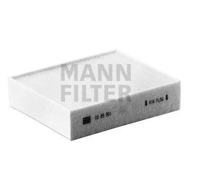 For BMW F22 F23 F30 F31 F32 F33 F34 F36 228i 320i 428i xDrive Air Filter Mann