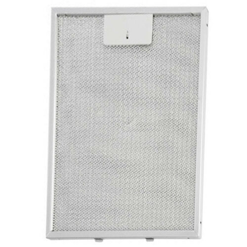 Cooker Hood Grease Filter ELECTROLUX Extractor Vent Fan 267.5 x 305.5mm