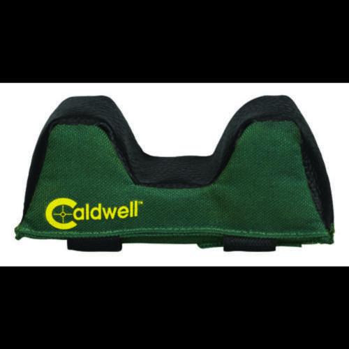 Caldwell Universal Front reste Sac Medium Varmint remplie