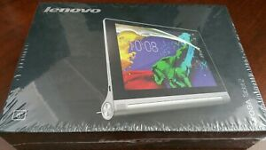 Lenovo-Yoga-Tablet-2-8-034-16GB-Tablet-BNIB-with-Intel-Z3745-Quad-Core