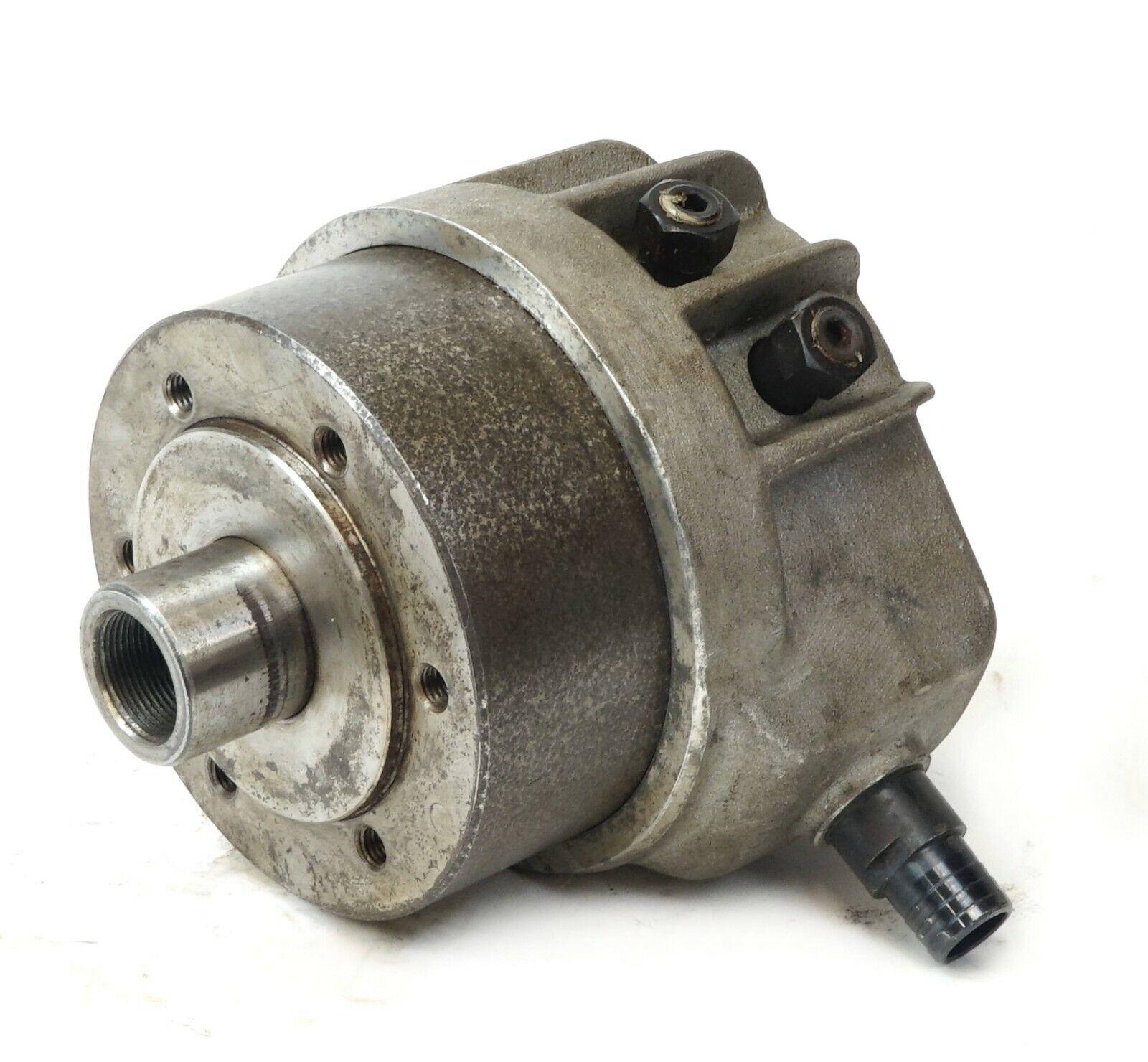 chuck hydraulic actuatorr=