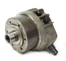 Cnc Lathe Metric Hydraulic Actuator Cylinder Chuck Comp Kitagawa