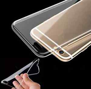 Transparent-Crystal-Clear-Soft-TPU-Ultra-Thin-Case-Cover-For-iPhone-6S-6-4-7-034