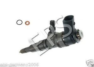 Injecteur-0445110209-BMW-E87-E46-E90-E91-E92-E60-E61-118d-318d-325d-325xd
