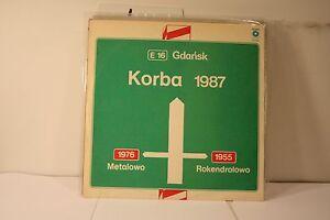 Korba-Motywacje-Record