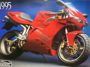 Ducati-Calendar-Rolf-im-Brahm-1995-916-600-bevel-900-750-350-desmo-Harris-Mille