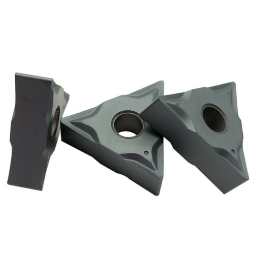10pcs//box TNMG 160404 LT30 TNMG 331 LT30 insert turning tool CNC carbide insert~