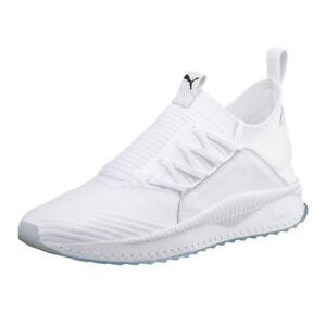 Puma Tsugi Jun sneakers bianco F02