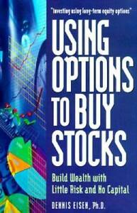 What Is a Put Option? Examples and How to Trade Them in - TheStreet