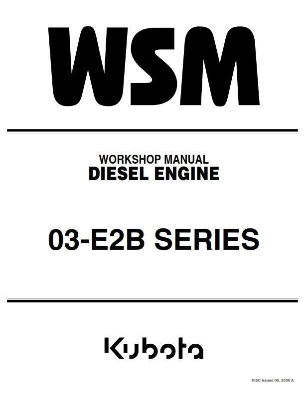 massey ferguson 178 workshop manual