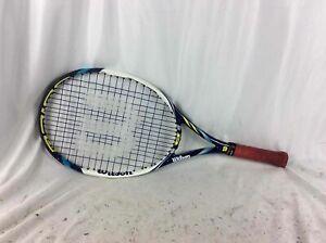 Wilson-Juice-Tennis-Racket-25-034-3-7-8-034