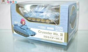NENDO MORE CRUSADER MK III   GOOD SMILE COMPANY  A-26646  4580416904612