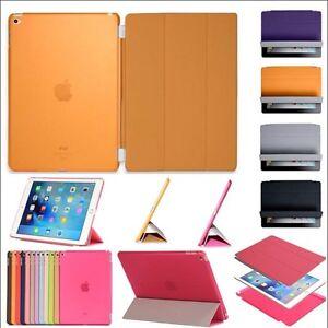 Smart-Soporte-Magnetico-funda-para-Apple-iPad-Encendido-Y-Apagado-Automatico