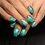 Glitter-Tube-Ultra-Fine-Extra-Fine-1-128-Hemway-Cosmetic-Sparkle-Dust-Face thumbnail 328