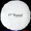 Round-Cushion-Pad-Inner-Circular-Pillows-Filler-Floor-Insert-Chair-Seat-11-034-20-034 thumbnail 11