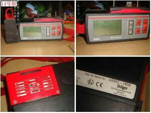 research for get repair parts no test drager multiwarn ii multi gas rh ebay com