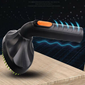 Pet Brush Dog Hair Grooming Vacuum Brush Tools For Small