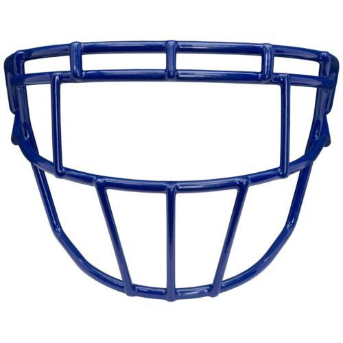 Schutt F7 EGOP II NB Carbon Steel Facemask
