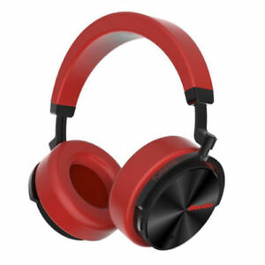 Bluedio T4s Wireless Bluetooth Headphone Noise Cancelling Stereo Mic Ut75 - Ay4