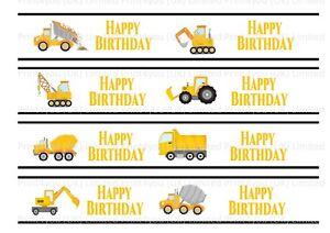 Diggers-Builders-Happy-Birthday-Edible-Ribbon-Cake-Decorating-Icing-x-4-Strips