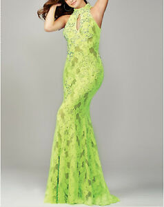 Nw-JVN-by-Jovani-35268A-Jewelled-LIME-Lace-Illusion-Cutout-Back-Dress-Gown-640